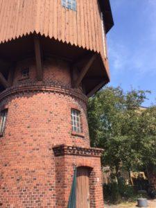 Wasserturm_Wadersloh