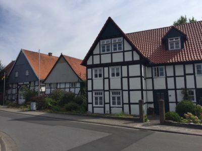 Wohnhäuser_Wadersloh
